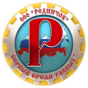 e-mail: dedmaxdie@ya.ru ICQ: 368873